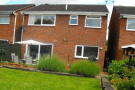property to rent in Danehill, Ratby, LE6 0NG