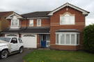 5 bed house in Chambers Close, MARKFIELD