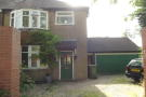 3 bed house in Devana Ave, Coalville