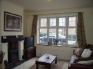 3 bed Terraced home to rent in Prospect Road...