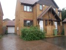 3 bed semi detached property to rent in Forthill Place...