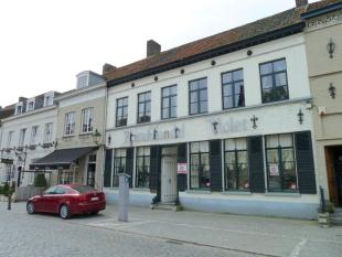 property for sale in Damme, Bruges, West Flanders