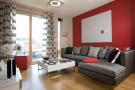 Apartment to rent in The Quays...