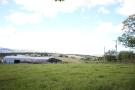Cairnfold Farm Shed & Paddock Land for sale