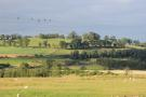 property for sale in Dalreoch Farm Steading,Dunning,PH2