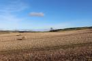 property for sale in Ross Farm Plot, Madderty, Perthshire, PH7 3PQ