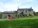 3 bedroom Detached property for sale in Stubbylee Lane, Bacup...