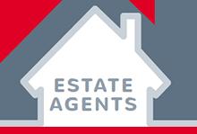 Jonathan Swire Estate Agency, Rochdale