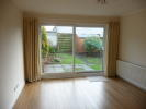 Detached Bungalow in Acredales, Linlithgow...