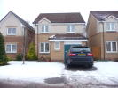 3 bedroom Detached property in Bankton Avenue...