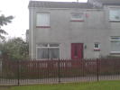 3 bed End of Terrace property to rent in Nigel Rise, Livingston...
