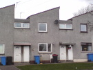 3 bed Terraced house to rent in Fergusson Road, Broxburn...