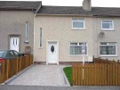 2 bed Terraced house in Shanks Road, Whitburn...