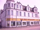 2 bed Flat to rent in Drumshoreland Road...