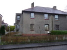 Maisonette to rent in Jubilee Road, Whitburn...