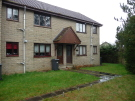 Neilson Court Flat to rent