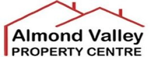 Almond Valley Property Centre, Livingstonbranch details