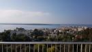 2 bedroom Apartment for sale in Cannes, Alpes-Maritimes...