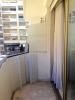 1 bed Apartment in Cannes, Alpes-Maritimes...