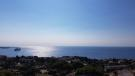 6 bed property for sale in Cannes, Alpes-Maritimes...