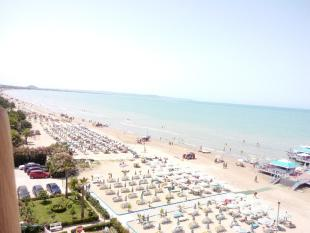 new Apartment for sale in Durrës, Durrës