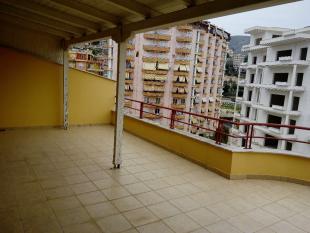 1 bed Penthouse in Sarandë, Vlorë
