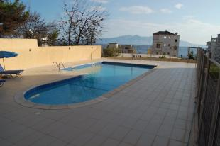 2 bedroom new development for sale in Sarandë, Vlorë