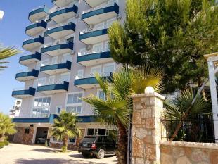 new development for sale in Sarand�, Vlor�