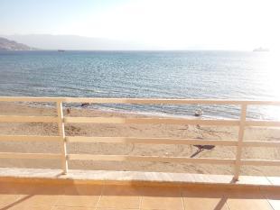 new Apartment for sale in Vlorë, Vlorë