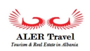 Aler Travel, Tiranebranch details