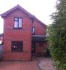 Detached home in 4 Oxford Street, Syston...