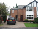 Holmdale Road semi detached property to rent