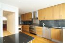 5 bed house in Ridings Close, Highgate...