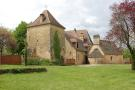 Country House for sale in Le Bugue, Dordogne...