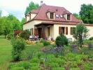 4 bed home in Trémolat, Dordogne...