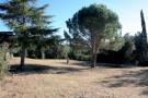 Santa Cristina d`Aro Plot for sale