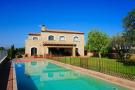 Detached house for sale in Pals, Girona, Catalonia