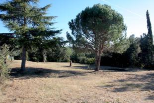 Santa Cristina d`Aro Plot for sale