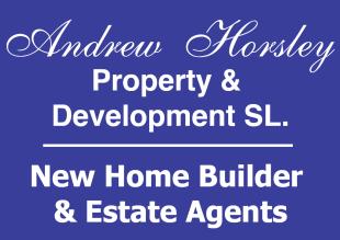 AH Property & Development SL, Gironabranch details