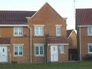 4 bed Town House in Fairway, Fleetwood, FY7