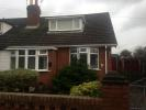 Semi-Detached Bungalow in Parkstone Avenue...