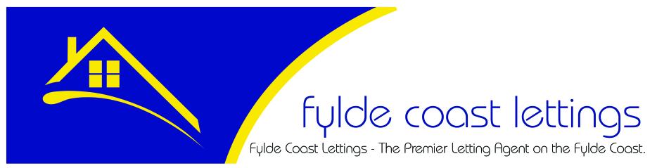 Fylde Coast Lettings, Blackpoolbranch details