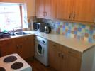 2 bedroom Flat to rent in Layton Road, Blackpool...