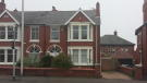 5 bed semi detached house to rent in Whitegate Drive, Marton...