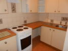 Ground Flat to rent in Whitegate Drive, Marton...