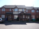 3 bed Town House to rent in Newton Place, Blackpool...