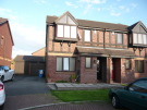 3 bedroom semi detached house in Snipe Close, Staining...