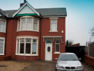 3 bedroom semi detached property in Whitegate Drive, Marton...