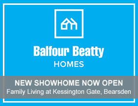Get brand editions for Balfour Beatty, Kessington Gate