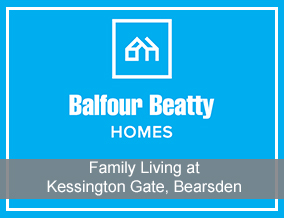 Get brand editions for Balfour Beatty, Kessington Gate